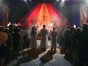 2008-Convocation-1024x768