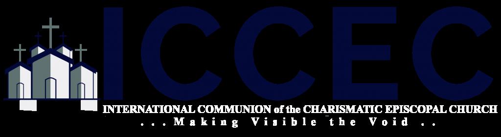 CEC Tanzania